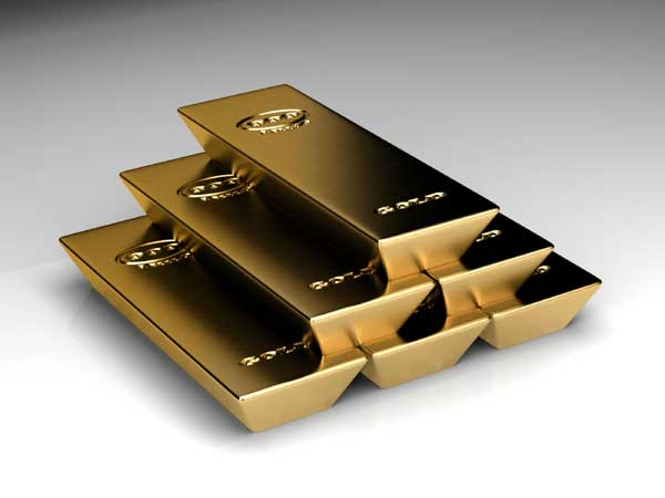 MCX-Bullion-Gold.jpg