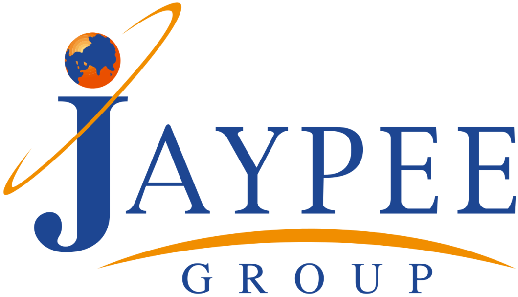 Jaypee_Group_Logo.svg